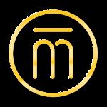 the mpyre co.
